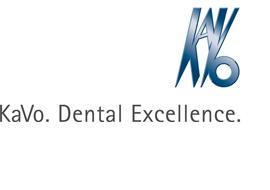 KaVo Dental GmbH
