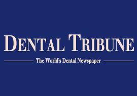 Dental Tribune International GmbH