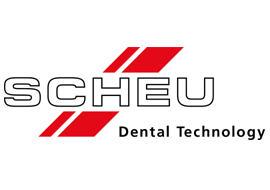 SCHEU-DENTAL GmbH