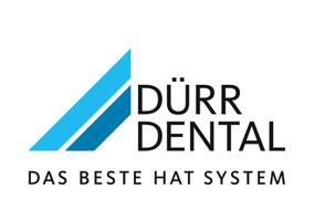 DÜRR DENTAL AG