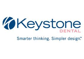 Keystone Dental GmbH