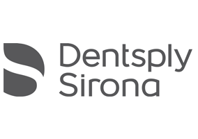 Dentsply Sirona - The Dental Solutions Company™