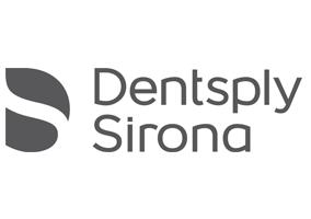 Dentsply Sirona - The Dental Solutions Company™
