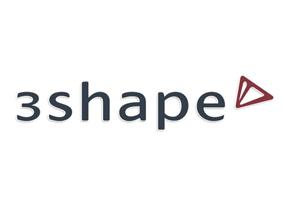 3Shape A/S Headquarters