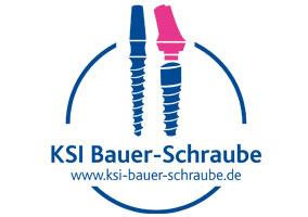 K.S.I.-Bauer-Schraube - Keramisches Dental Labor GmbH
