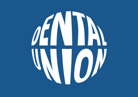 Dental-Union GmbH