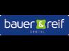 Bauer & Reif