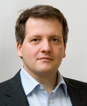 Dr. Jan Hajto