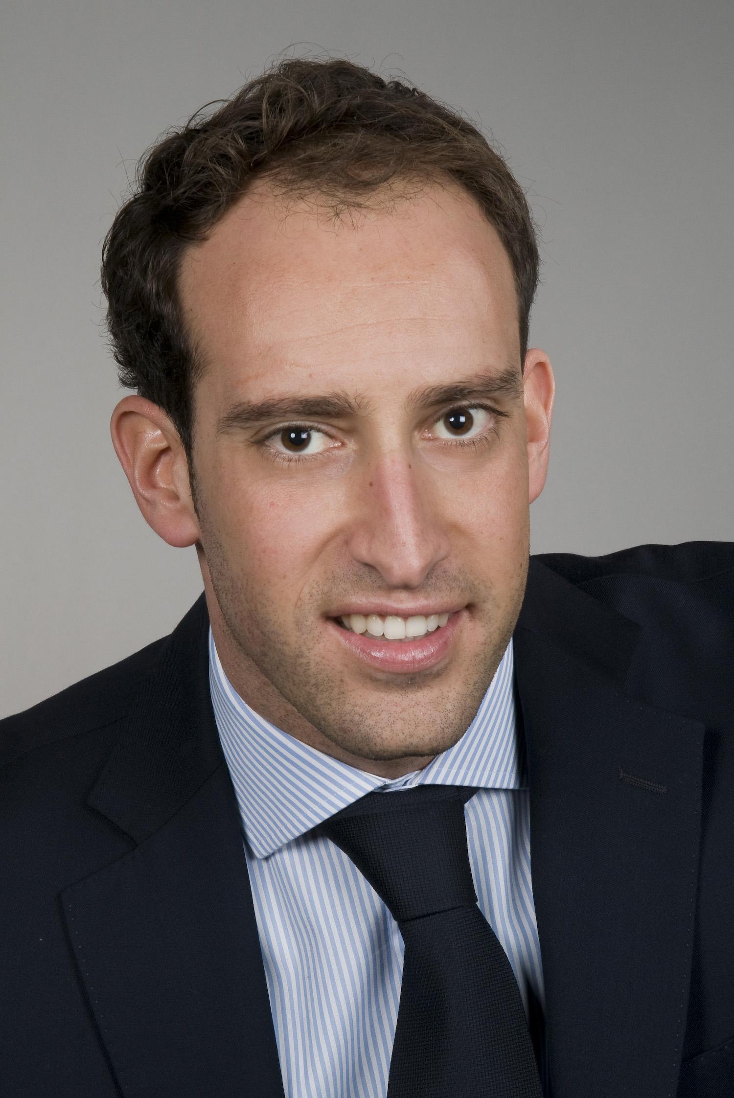 Mauro Amato