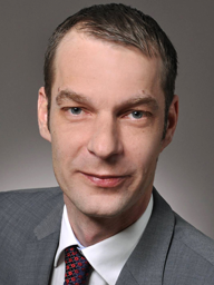 Lars Henrik Ahlskog