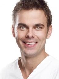 Matthias Aust