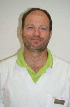 Dr. Alexander Bär
