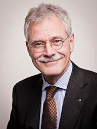 Klaus Bartling