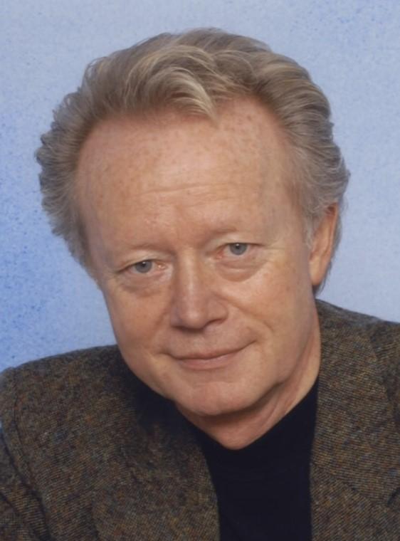 Dr. med. dent Johannes K. Bartsch