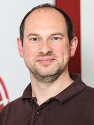 Joachim Beck-Mußotter