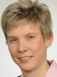 Katrin Bekes