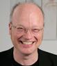 Prof. Dr. Rainer Buchmann