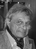 Rainer Valentin