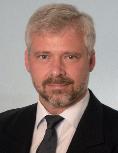 Prof. Dr. rer. nat. Dipl.-Phys. Christoph Peter Bourauel