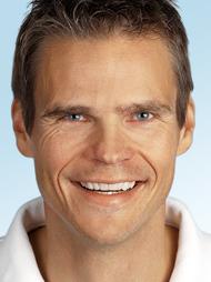 Dr. Bernard Bengs