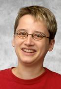 Dr. med. dent. Michal-Constanze Müller