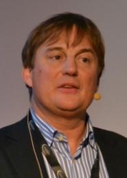 Olaf van Iperen
