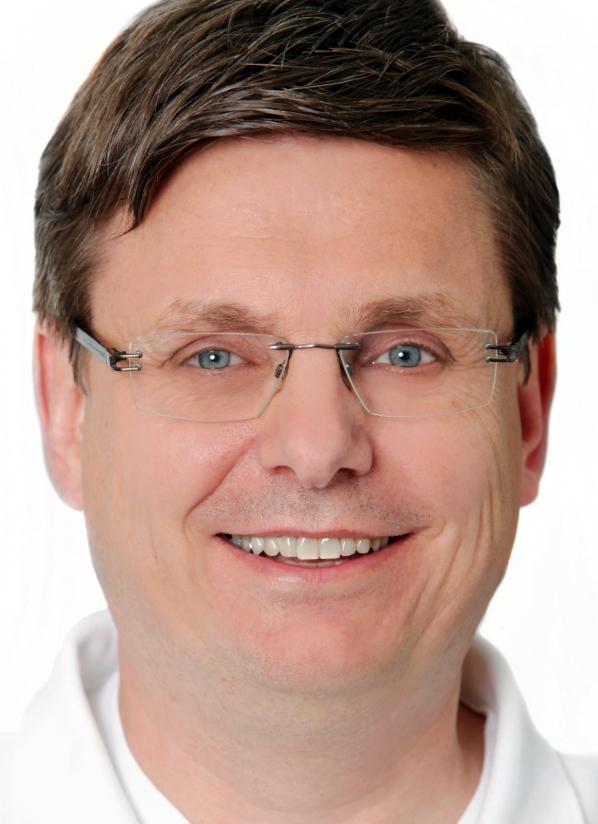 Ernst Vöpel