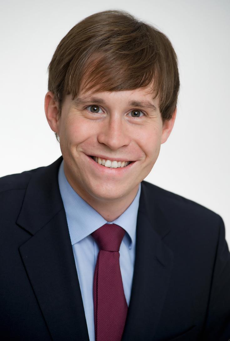Jan-Friedrich Dehner