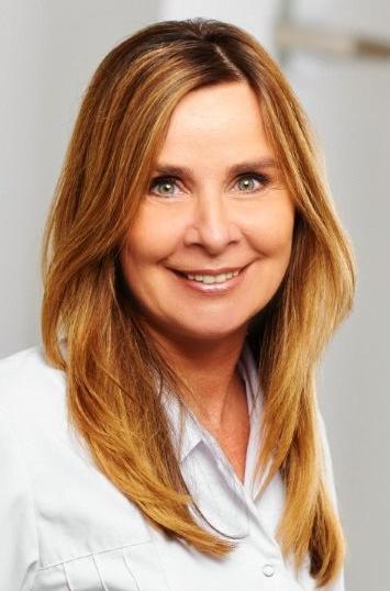 Monika Brück