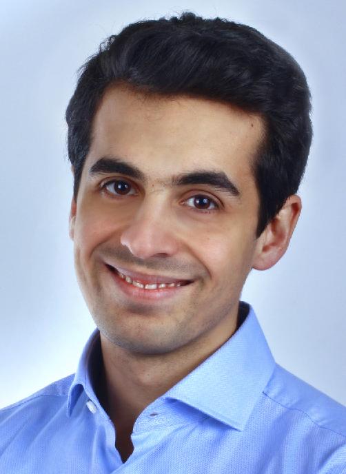 Shayan Assadi