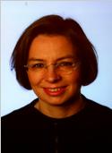 Martina Vollmer