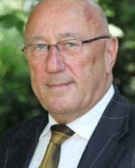 Frank Dreihaupt