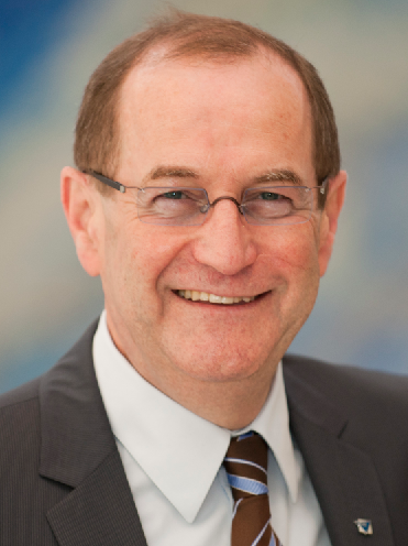 Karl-Ludwig Ackermann