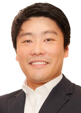 Dr. Yong-min Jo