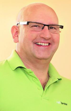 Ralf Breier