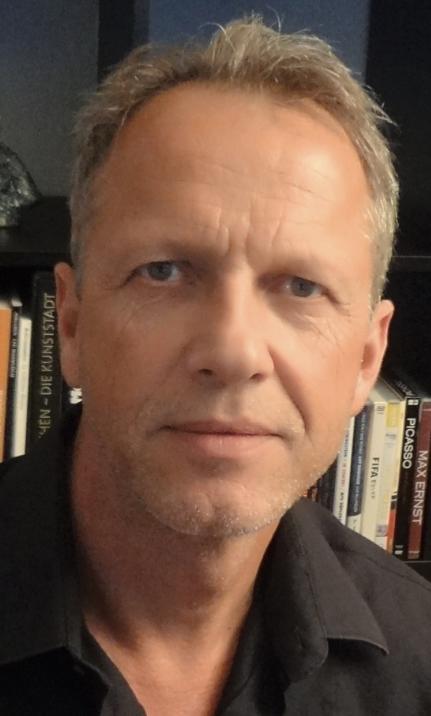 Dr. Norbert Artmann