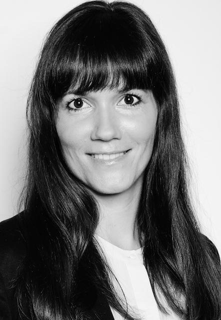 Katja Mannteufel