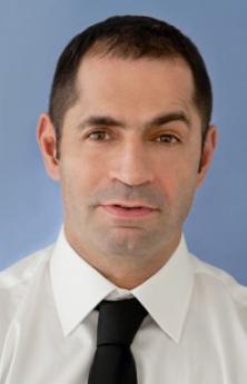 Alexander Aslani