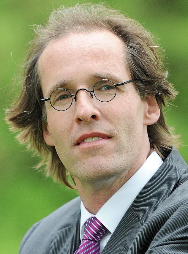 Thomas Dobbelstein