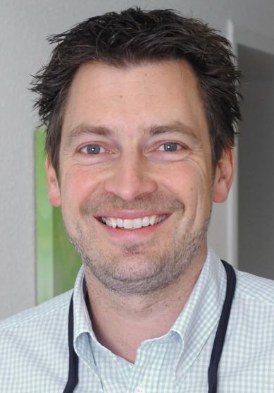 Dominik Dortmann