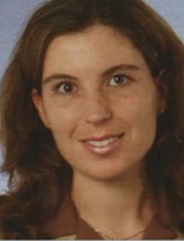 Dr. Nicole Draheim