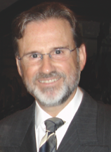 Dr. Jorge Ayala Puente