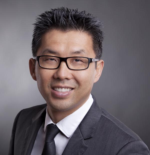 Dr. Woo-Ttum Bittner