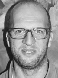 Dr. Björn Ludwig