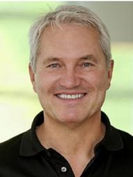 Christoph Boeger