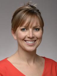 Laura Bonner