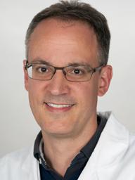 Michael Bornstein