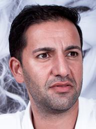 Dr. Babak Varzideh