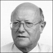 Prof. Dr. Klaus-U. Benner