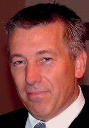 ZTM Christian Müller